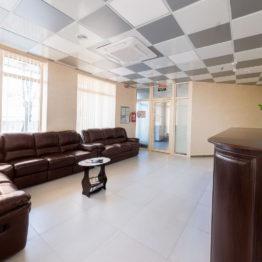 Стоматологическая клиника Доктор Ватанов - 4