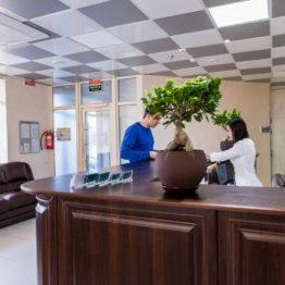 Стоматологічна клініка Доктор Ватанов - 6