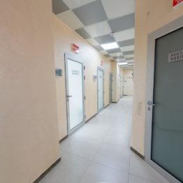Стоматологическая клиника Доктор Ватанов - 7