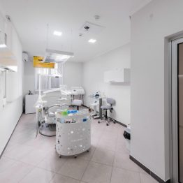 Стоматологическая клиника Доктор Ватанов - 9